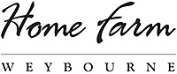 Weybourne Home Farm logo